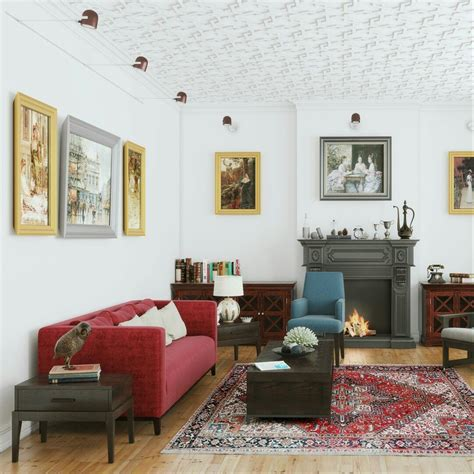 colourful indian living room indian living rooms living