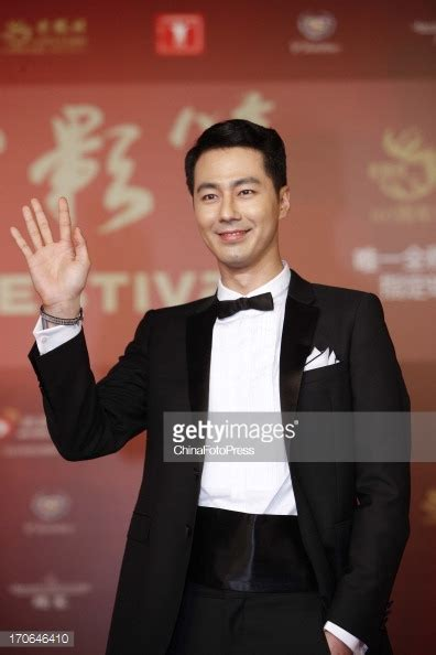 film drama korea jo in sung south korean actor jo in sung arrives at the opening