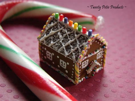 where can i buy gingerbread houses festive gingerbread house by birdielover on deviantart
