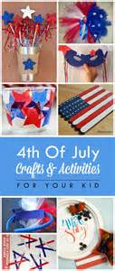 4th of july crafts for 16 best images about 4th of july on fireworks