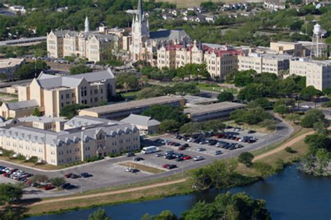 our of the lake college our of the lake san antonio