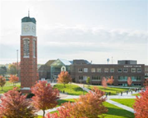 Gvsu Search Kellogg S Top Gvsu Survey Of Quot Trustworthy Quot State Firms News Am 590 Wkzo