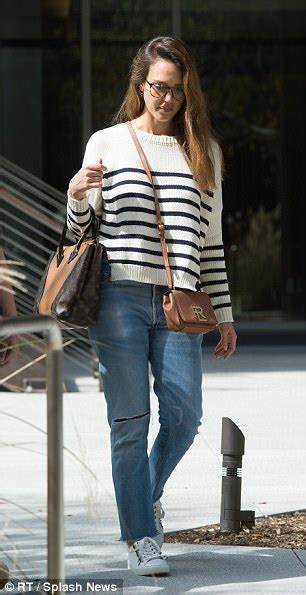 Other Designers Hilary Duff With Designer Travel Bags by Why Do So Many Carry Two Designer Bags