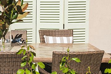 marble outdoor furniture outdoor furniture perth lounge bar set table chair