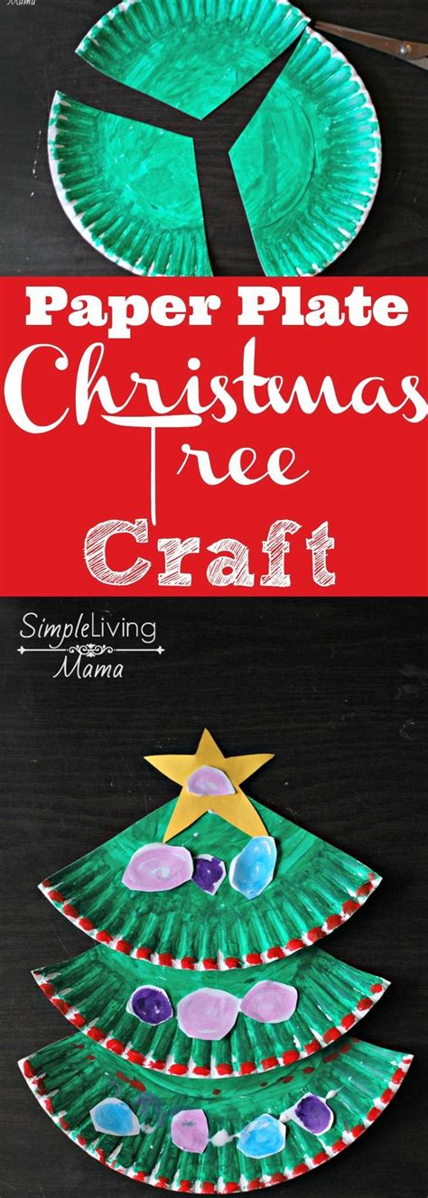 christmas themed school events 17 best images about paper plate craft activities on
