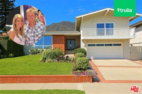 house and home candace cameron bure heads back to hollywood and a 2 35