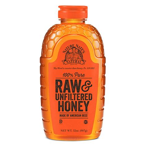 Top Five Honey Products by 10 Best Honey Brands In 2018 Reviews Of And