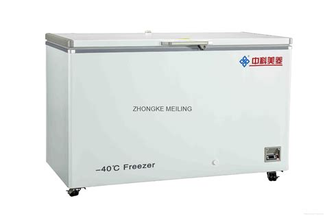 Freezer China 40 chest freezer china manufacturer product