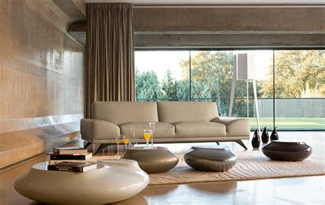 modern and french country furniture by roche bobois roche bobois sofa ww 14 1 800 215 506 architectures hotels