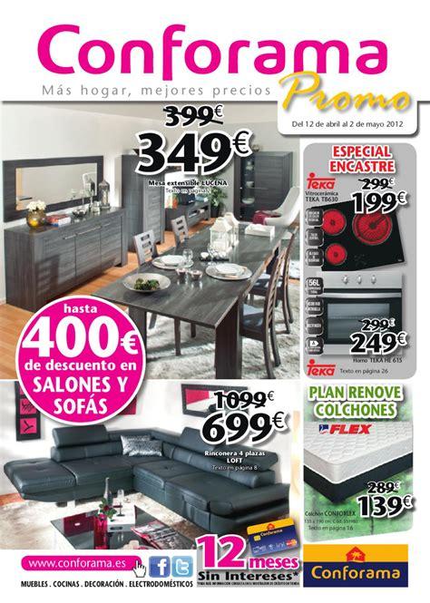 meuble d entrée conforama 3547 encimeras conforama conforama abri su primera tienda en