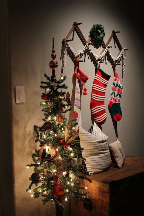gallery of christmas tree devotional fabulous homes