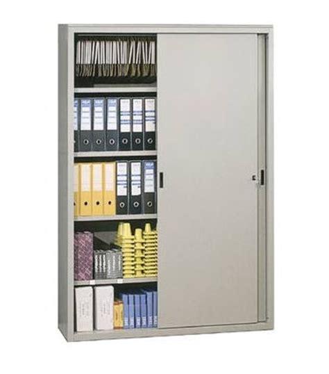 armadi metallici ufficio armadi classificatori e scaffalature metalliche