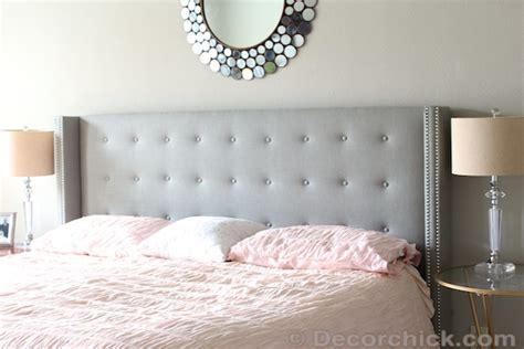 joss and main upholstered headboards joss main archives decorchick