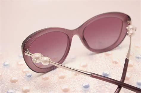 siege social lancel lunettes chanel collection bijou