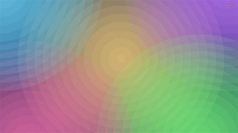 wallpaper pastel pastel colored bows wallpaper wallpaper wide hd