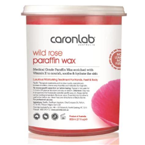 Hair Detox Shoo Medicl Grade by Casey Salon Supplies Paraffin Casey Salon Supplies