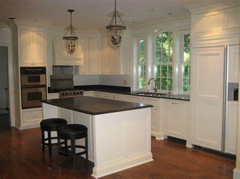 Free Standing Kitchen Islands With Seating Best Free Pictures Of Kitchen Islands With Seating
