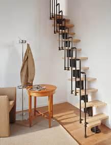 treppen dachboden loft stairs loft staircase canada modular stairs