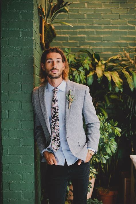 Wedding Reception Attire by Wedding Attire For The Complete Guide For 2018