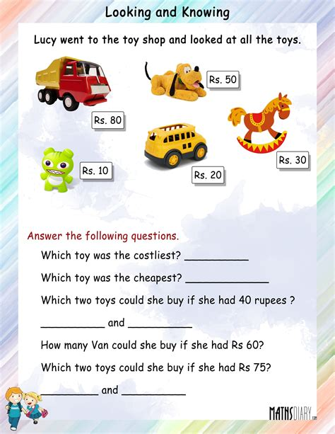 awesome collection of data handling worksheets for year 3