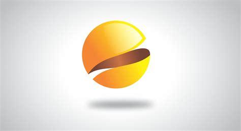 best logo design ideas 31 youtube