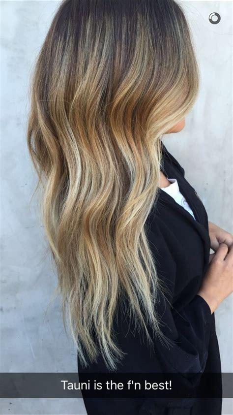 burciaga hair color burciaga hair balayage hair