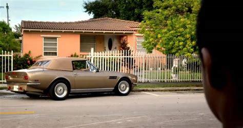 Aston Martin By Rick Ross by Aston Martin By Rick Ross Vid 233 O