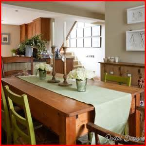Kitchen And Dining Room Decorating Ideas by Kitchen Dining Room Ideas Uk Home Designs Home