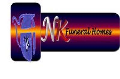 superb funeral home business plan 8 funeral home business nk funeral homes sa funeral services
