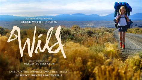 Film Wild | ces 2015 fox to debut wild vr 360 movie experience