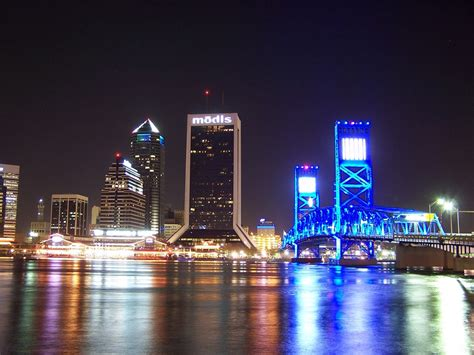 Search Jacksonville Fl Jacksonville Fl Downtown Jacksonville Photo Picture Image Florida At City Data