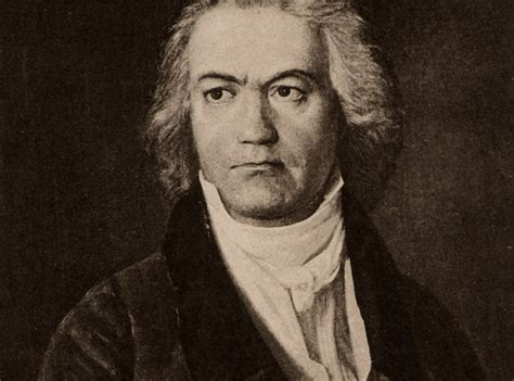 biography of beethoven youtube beethoven s music an introduction by john suchet classic fm