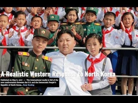 film dokumenter tentang korea utara 5 sisi baik tentang kehidupan di korea utara yang