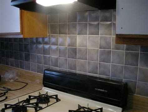 kitchen backsplash ceramic tile great home decor