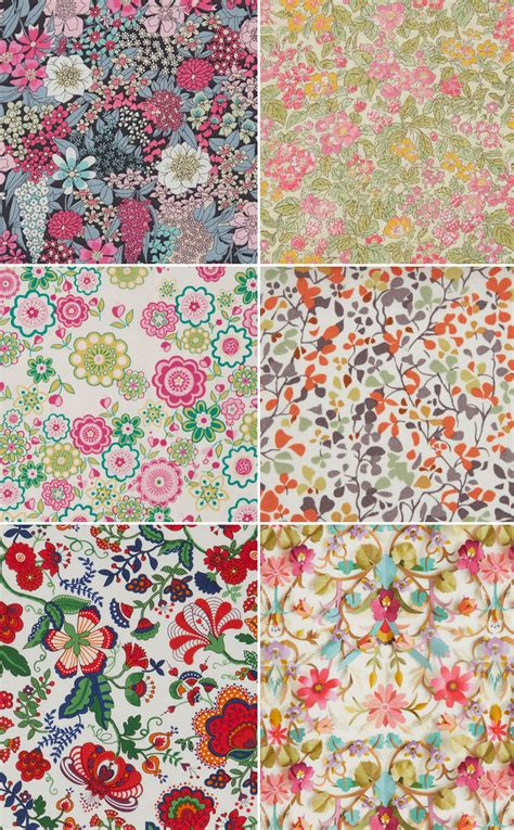 surface pattern design history the history of surface design liberty style pattern