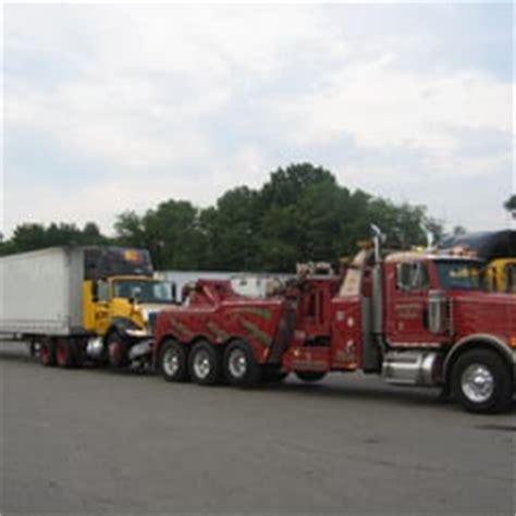 boat trailer tires phoenix az semi truck trailer repair 12 photos trailer repair