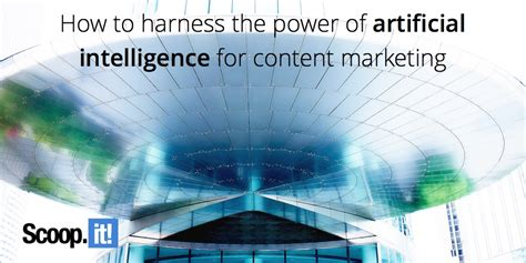 Buku Entrepreneurship Intelligence Vn brand ideas story style my how to harness the power of artificial intelligence for