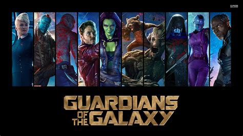 film marvel guardians of the galaxy the best movie of all time is guardians of the galaxy