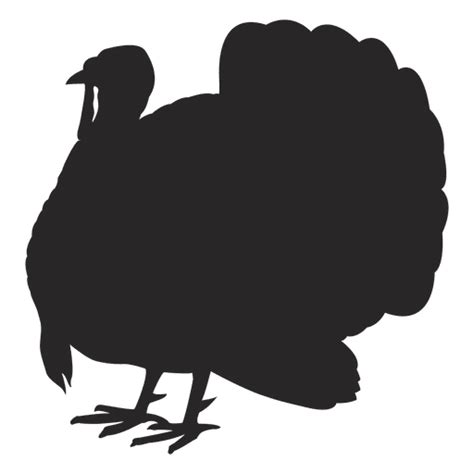 Turkey Search Turkey Silhouette Images Search