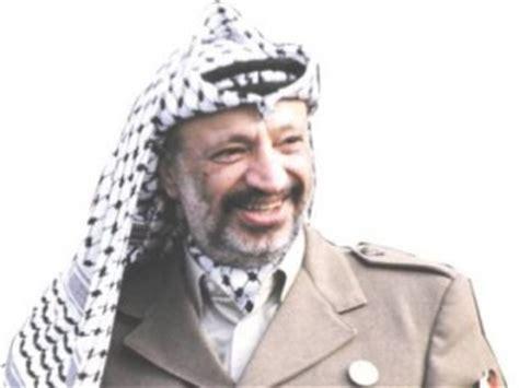 biography yasser arafat yasser arafat biography patbulo comeze com