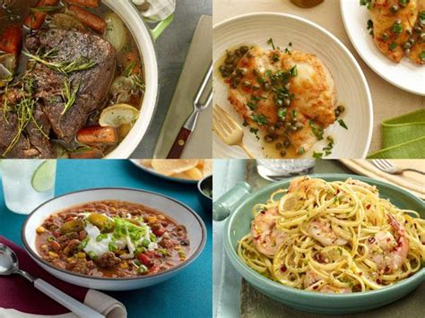 top 10 comfort food recipes february s top 10 recipes of 2013 fn dish behind the