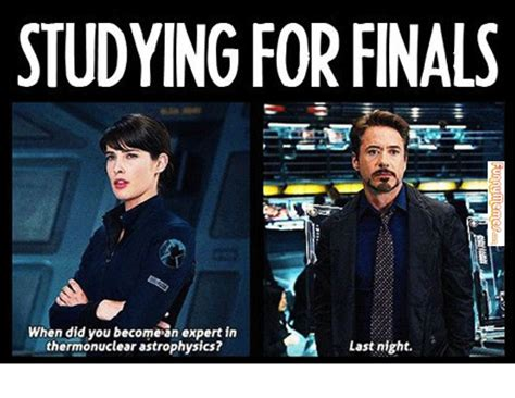 Studying For Finals Meme - final memes tumblr