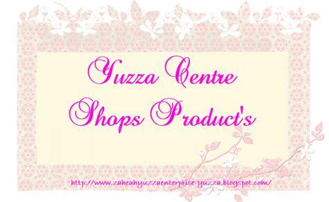 yuzza mini shope product  sabun pucuk jambu batu