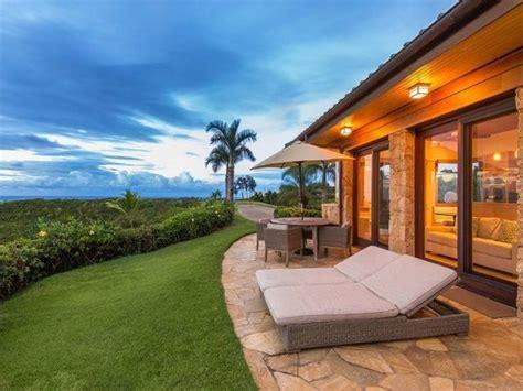 airbnb hawaii hawaii airbnb 8 best rentals islands