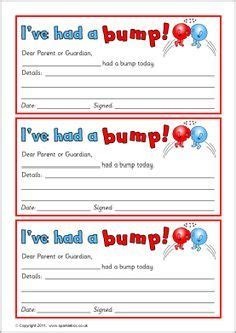 printable daycare fire drill log form daycare