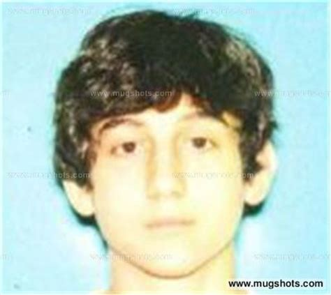 Tsarnaev Criminal Record Dzhokhar Tsarnaev Boston Marathon Bombings Suspect In Custody After An Extensive