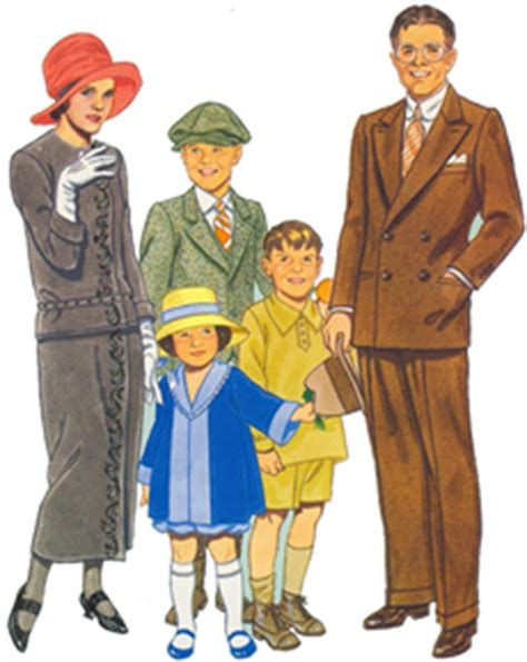 fashion doll family best the american