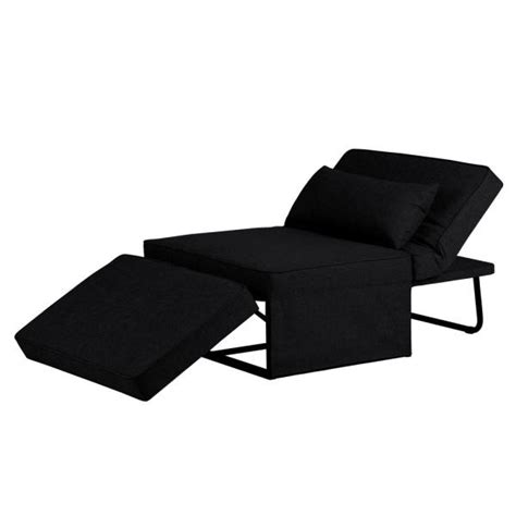 relax  lounger madison convertible ottoman chaise lounge