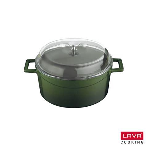 cuisine cocotte en fonte cuisine en cocotte en fonte 28 images catgorie