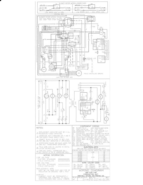 rheem furnace wiring diagram wiring diagram